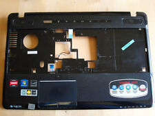 PALMREST with TOUCHPAD for TOSHIBA SATELLITE A200-06V