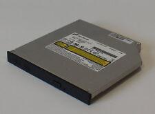 04-14-00800 DVD Super Multi Laufwerk HL GSA-4082N black  IBM