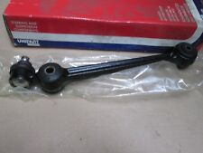 VW POLO & DERBY FRONT LEFT OR RIGHT HAND TRACK CONTROL ARM UNIPART GSJ 510