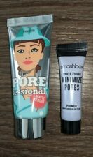 Smashbox Photo Finish Minimize Pore Minimising Primer 7ml benefit porefessional