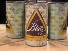 * Blatz *Blatz Brg.Co.Milwaukee,Wis.