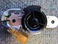 BOSE, INFINITI QX56 NISSAN PATHFINDER  ARMADA DOOR TWEETER SPEAKER 28138-EA500