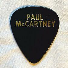 Paul McCartney Flaming Pie Guitar Pick