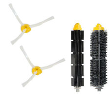 Brushes Kit For iRobot Roomba 500,600,700 series