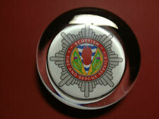 Collectable Fire Brigade Memorabilia