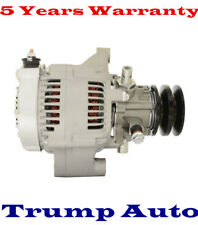 Brand New Alternator for Toyota HiAce HiLux engine 3L 5L 2.8L 3.0L Diesel 89-05