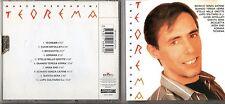 MARCO FERRADINI CD fuori catalogo TEOREMA anno 2000