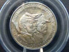 1936 Gettysburg Commem Half Dollar 50c PCGS MS66 OGH  ECC&C, Inc.