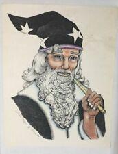 Pop Art Dealer or Reseller Listed Art Drawings