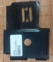 McCulloch Timber Bear, 610, 605, 650 Eager Beaver 3.7 3.4 Dust Cover Plate