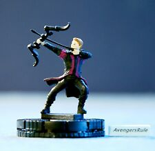 Marvel Heroclix Avengers Age of Ultron Movie 009 Hawkeye