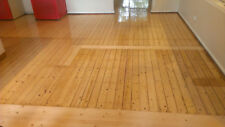 Recycled reclaimed Baltic Pine Flooring 150 x 22 mm  $12.00 lm