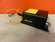 Melles Griot Model S2634571cs Diode Laser