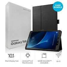 Samsung Galaxy Tab A SM-T580 10.1-Inch Touchscreen 32 GB...