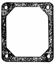 COVER GASKET TO FIT WEBSTER M PUMP USED WITH M34DK-3, M34DJ-3, M34DH-3, M34DA-3