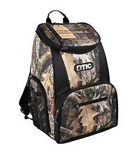 RTIC Day Cooler Backpack Kanati Camo NIB
