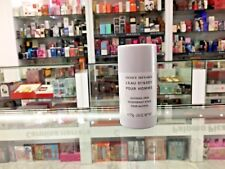 L'eau D'Issey Alcohol Free Deodorant Stick by ISSEY MIYAKI 75G