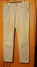 Gap Cotton Regular L30 Jeans for Women