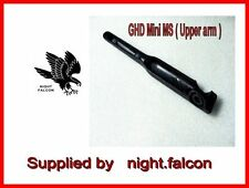 NEW - GHD MINI MS - UPPER ARM (NON-SWITCH SIDE) for BROKEN,FAULTY,REPAIR.