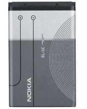 Para Nokia 5