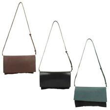 Ladies Clarks Oversize Foldover Clutch Bag 'Moroccan Jewel'