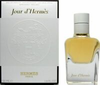 Hermes Jour d'Hermes Edp Eau de Parfum Spray 50ml NEU/OVP