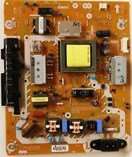 Panasonic Netteil TNPH1181 TXN/A1HGWE für TX-32ESW504S