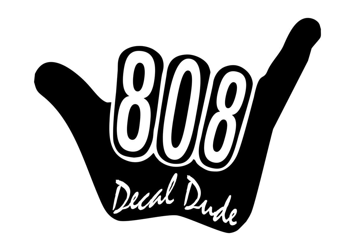808DecalDude