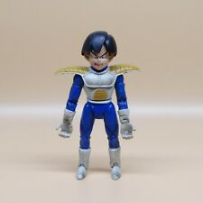 """Irwin toys DragonBall Z DBZ Saiyan kid Son gohan PVC Statue figure 4.5"""" #H6"""