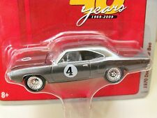 JOHNNY LIGHTNING - CELEBRATING FORTY YEARS - 1970 DODGE CORONET SUPER BEE