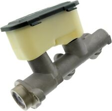 Aimco M900524 Brake Master Cylinder