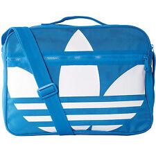 adidas Originals Airliner Trefoil Handbag Shoulder Bag Ap2953