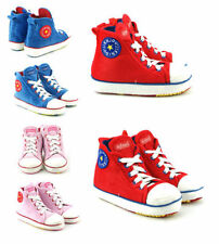 Unbranded Wide Shoes for Boys