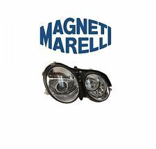 Mercedes Benz Headlight Assy - Right, Xenon - Magneti Marelli 86033106321
