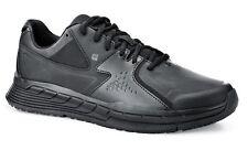 Gastgewerbliche Arbeitsschuhe Shoes For Crews | eBay