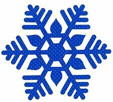 Sizzix Bigz Pro Snowflake #658682 Retail $49.99 designer Jorli Perine