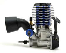 Traxxas TRX 3.3 Racing Engine 5407 Tra5407