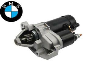 Motorino avviamento COMPLETO BMW R 850/1100/1150/1200 C/S/R/RT/RS/GS MA60038