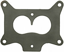 New Ford OEM C2AZ-9447-F CG-187 Carburetor Mounting Gasket