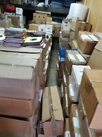 LOT OF 50  VG++ OR BETTER 45 RPM RECORDS!   70s and 80s  GREAT SONGS AND ARTISTS