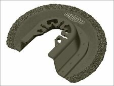 Faithfull - Carbide Grit Radial Saw Blade 65mm - M0010010