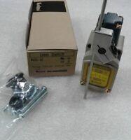 KH8010C KOINO LIMIT SWITCH 125VAC 10A 250VAC 6A 30VDC 6A NEW
