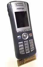 Aastra dt690 dh4 BAAA/2f parte mobile Ascom d62 Ericsson