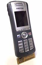 Aastra DT690 DH4 BAAA/2F  Mobilteil Ascom D62 Ericsson