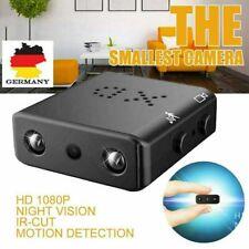 1920 x 1080P HD Kamera Überwachungskamera Vedio FOTO  Innen IR Nachtsicht Cam