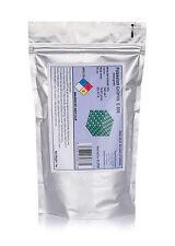 1kg Potassium chloride•food grade•grade E-508•doypack pouch•