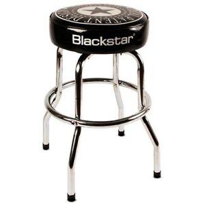 Blackstar Bar Guitar Stool
