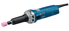 Bosch Long Nose Die Grinder Ggs28lce 650w Kickback Control Direct Cooling
