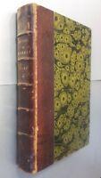 Obras Completas Diderot por J. Assezat Tomo 11 1876 Garnier París ABE