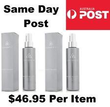 2 x CosMedix 150ml Benefit Balance Antioxidant Infused Toner (Toning Mist)